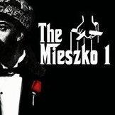 Mieszko1